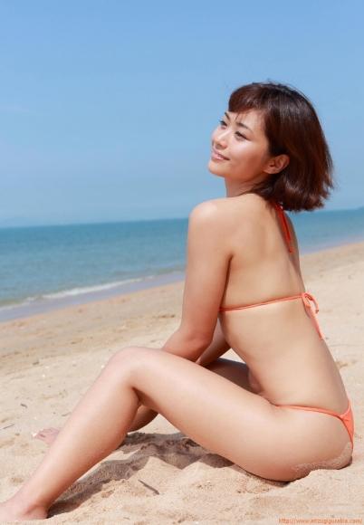 yasueda_hitomi_078.jpg
