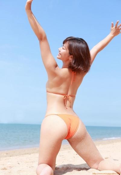 yasueda_hitomi_082.jpg