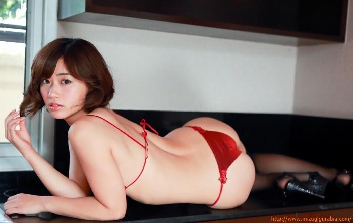 yasueda_hitomi_089.jpg