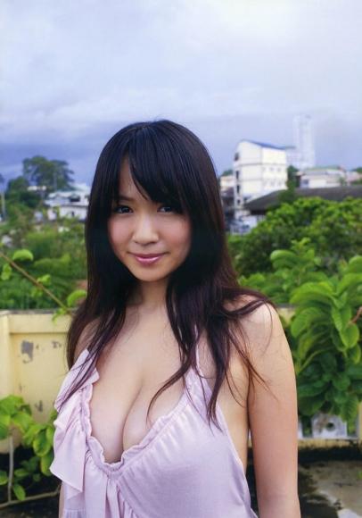 yazawa_erika_011.jpg
