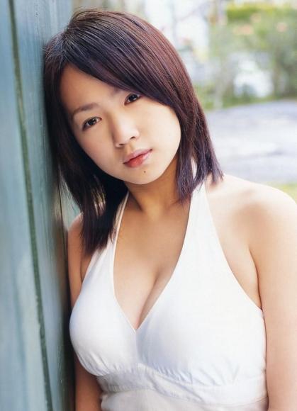 yazawa_erika_016.jpg
