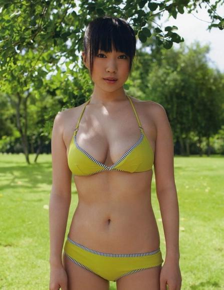yazawa_erika_024.jpg