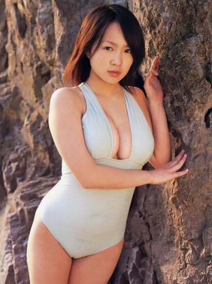 yazawa_erika_025.jpg