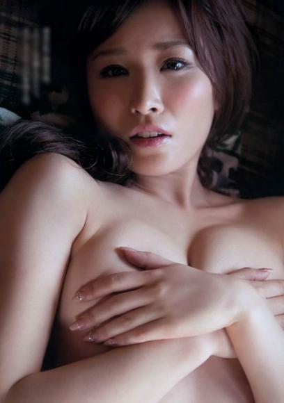 yoshimi_iyo_001.jpg