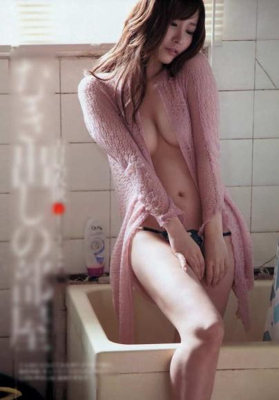 yoshimi_iyo_002.jpg