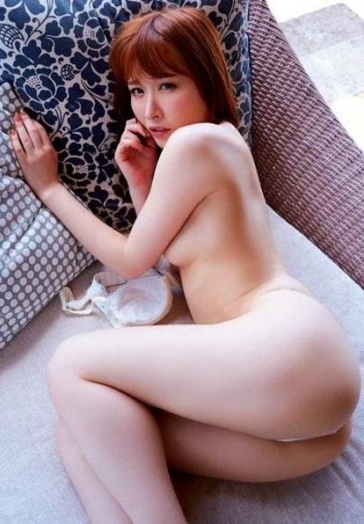 yoshimi_iyo_010.jpg