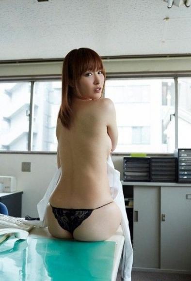 yoshimi_iyo_011.jpg