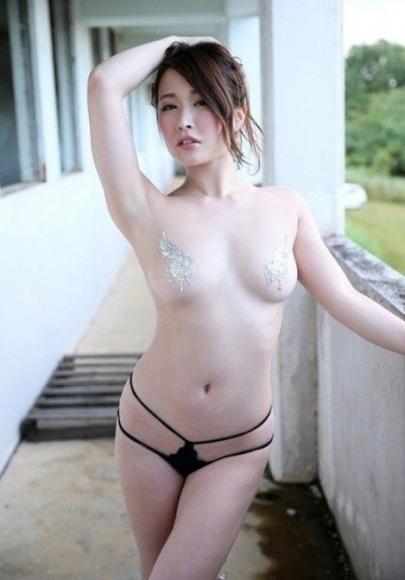 yoshimi_iyo_012.jpg