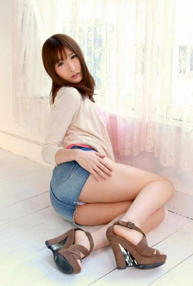 yoshimi_iyo_014.jpg