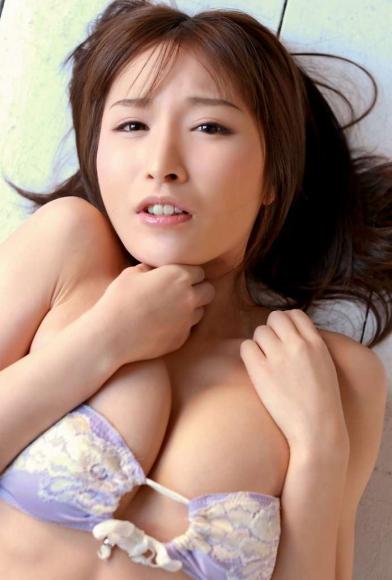 yoshimi_iyo_030.jpg
