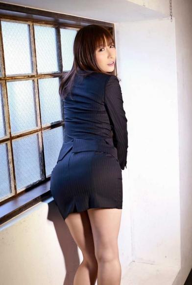 yoshimi_iyo_035.jpg