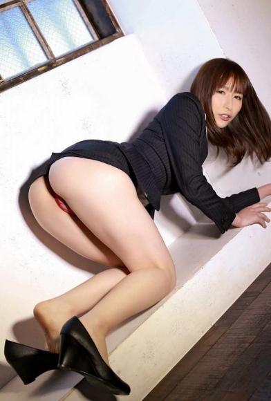yoshimi_iyo_036.jpg