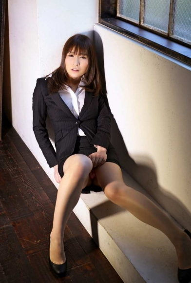 yoshimi_iyo_038.jpg