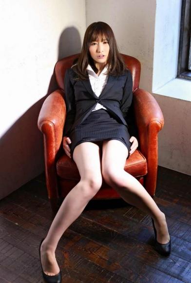 yoshimi_iyo_043.jpg