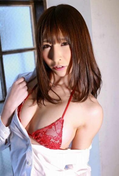 yoshimi_iyo_053.jpg