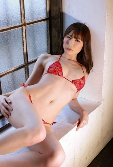 yoshimi_iyo_056.jpg