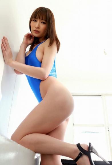 yoshimi_iyo_066.jpg