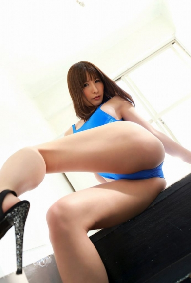 yoshimi_iyo_069.jpg
