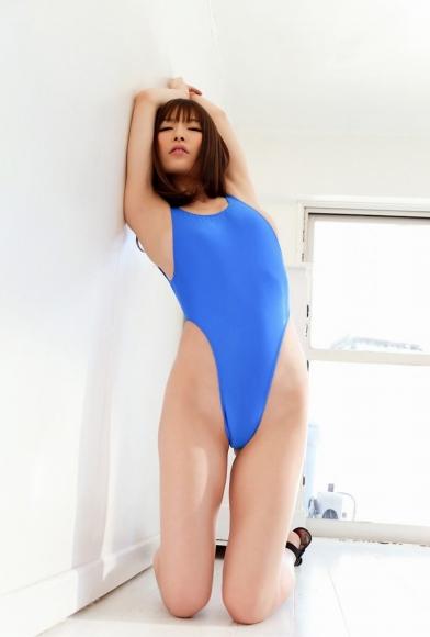 yoshimi_iyo_072.jpg