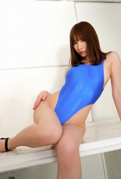 yoshimi_iyo_080.jpg