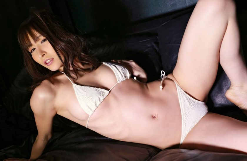 yoshimi_iyo_107.jpg
