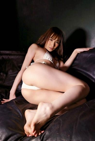 yoshimi_iyo_112.jpg