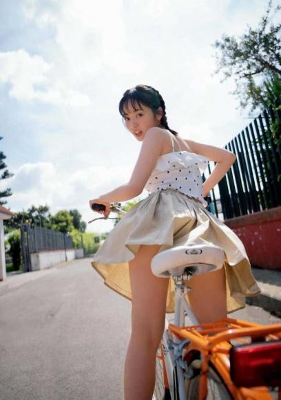 yui_i_002.jpg