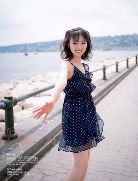 yui_i_004.jpg