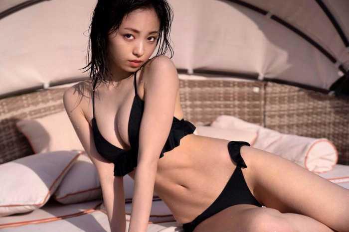 yui_i_012.jpg