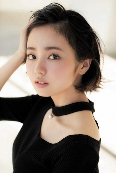 yui_i_018.jpg