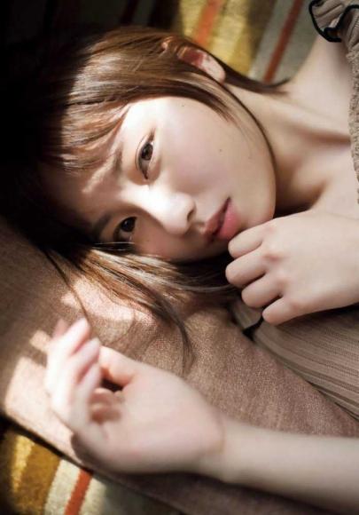 yui_i_019.jpg