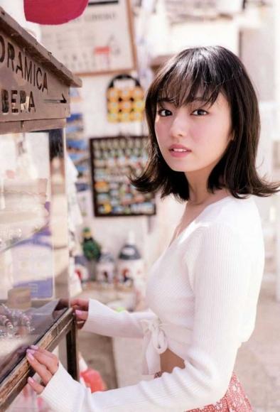 yui_i_020.jpg