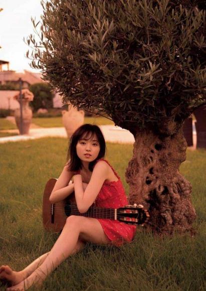 yui_i_038.jpg