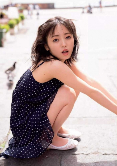 yui_i_039.jpg