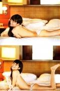 yui_ichikawa_010.jpg