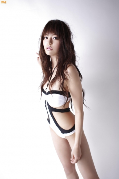 yuriko12.jpg