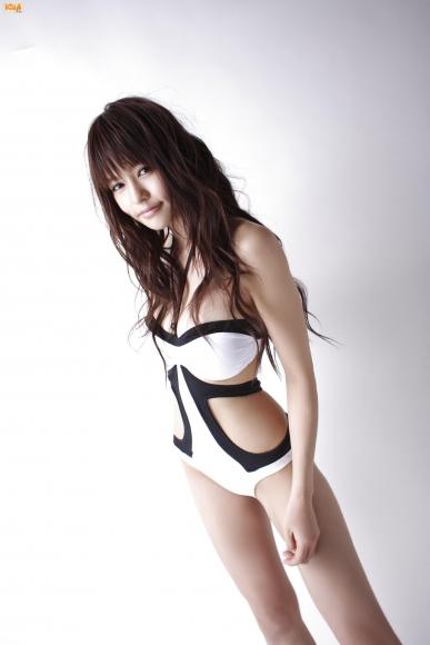 yuriko13.jpg