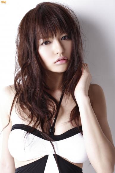yuriko31.jpg