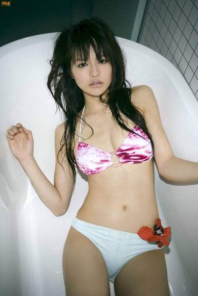 yuriko41.jpg