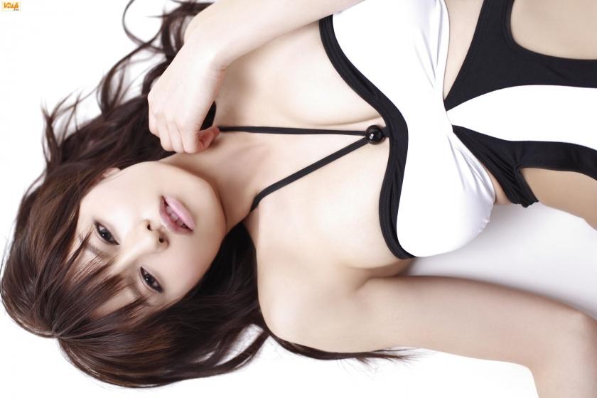 yuriko45.jpg