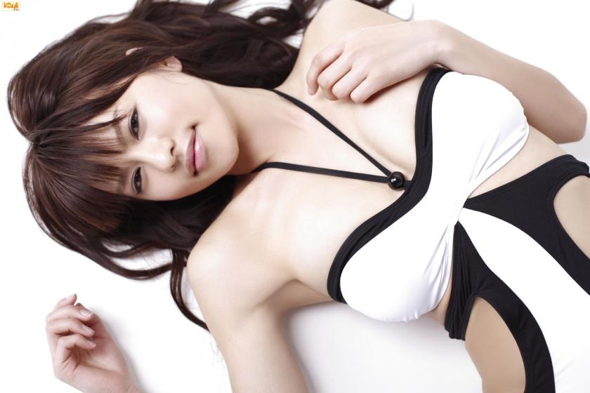yuriko46.jpg