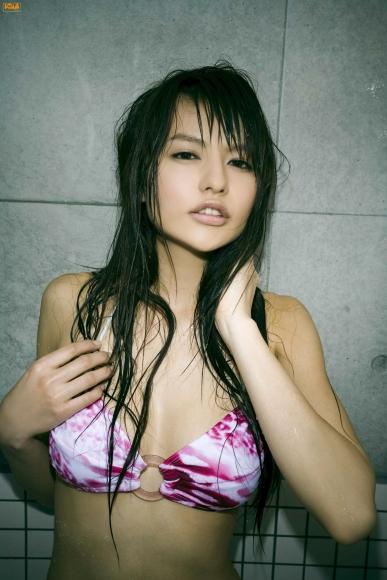 yuriko47.jpg