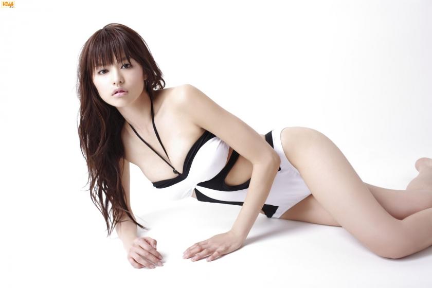 yuriko48.jpg