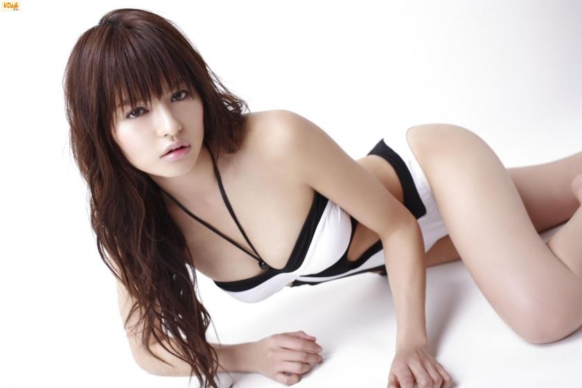 yuriko51.jpg