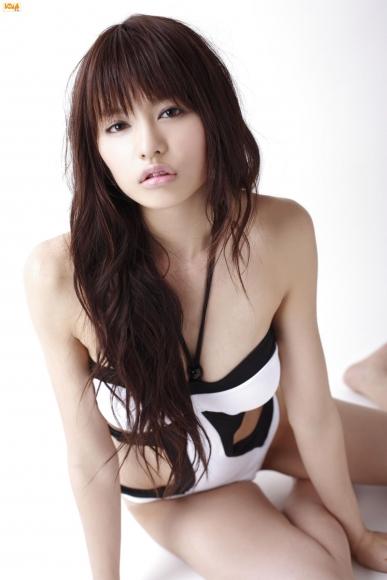 yuriko57.jpg