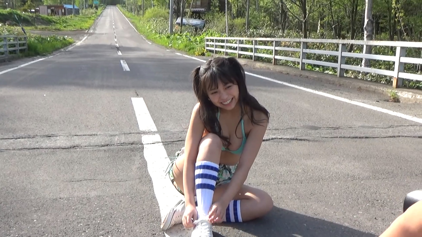 yuunoo011.jpg