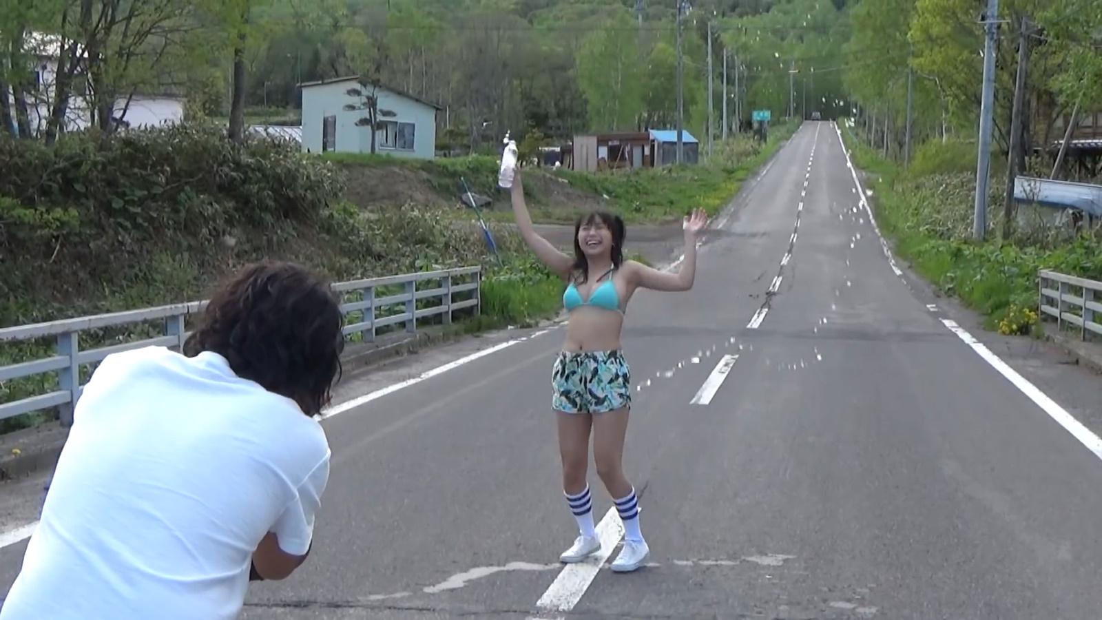 yuunoo020.jpg
