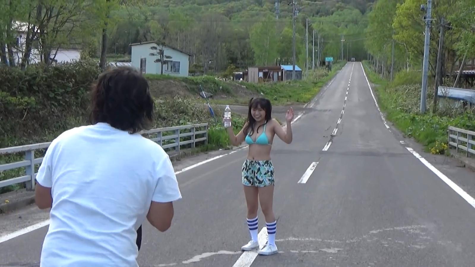 yuunoo021.jpg