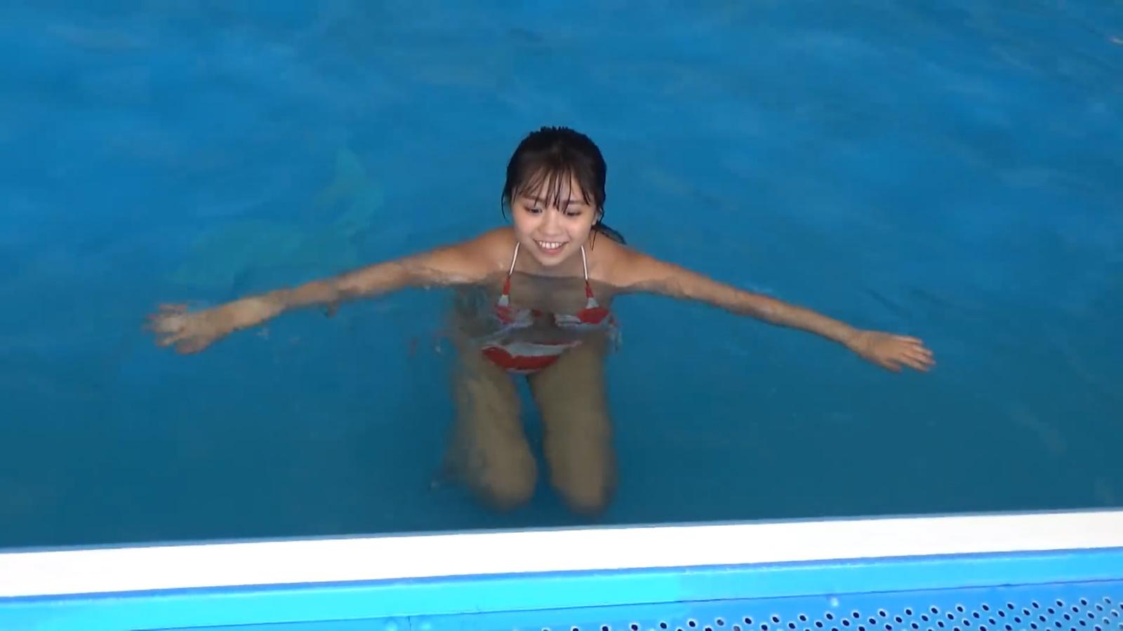 yuunoo051.jpg
