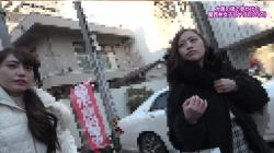 【大阪の街で見かけた関西弁が可愛すぎる女の子とどうしてもヤリたい】のアダルト天国を見る